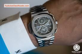 c16577d5bd4 ... Le empeño o compro sus relojes usados dañados o en buen estado ...