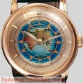 Compro reloj patek philippe usado
