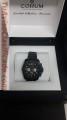 Vendo reloj CORUM dedicado a Panamá