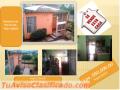 venta-de-casa-en-residencial-honduras-1.png