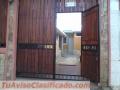 Vendo Casa en Urbanizacion Praderas del Doral