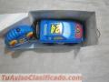 Carro de carreras Nascar 24, Jeff Gordon