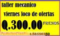 bienes-raices-58556350-6951-2.png