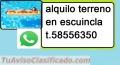 bienes-raices-58556350-9102-5.jpg