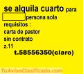Mecanico loto GUATEMALA 59716550