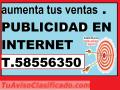 GRAN OFERTA EN ENDEREZADO Y PINTURA TALLER DE MECANICA EXITOS GUATEMALA 58556350