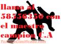 TALLER Y REPUESTOS PARA CARRO AUTOMATICO JAPONES,RAV,TOYOTA EN GUATEMALA 59716550(claro)