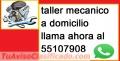 Llamando ahora la 58556350 DISEÑO Y MANEJO ASI COMO ACTUALIZACION  DE PAGINAS DE INTERNET