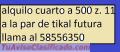 TODO EN PUBLICIDAD MODERNA DALE LOS INGREDIENTES DEL ÉXITO A TU NEGOCIO-59716550