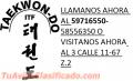 CAMBIO DE EMPAQUES Y DISCOS EN CAJA MECANIC Y AUTOMATICA  CAMBIO DE EMPAQUES Y DISCOS EN C