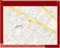 Realizamos diseño y publicidad pero también paginas web en Guatemala Mándanos la información