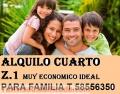 Vendo MUCHOS CARROS 59716550