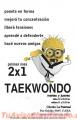 taekwondo-olimpico-paternal-1.jpg