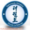 taekwondo-olimpico-paternal-2.jpg