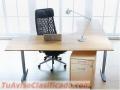 Se renta espacio para oficina