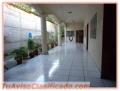 Diseño Elegante Vendo Amplia Casa en CHIQUIMULA