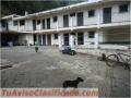 Vendo Casa de Chalet Km 42 Rodeando LAGO DE AMATITLAN