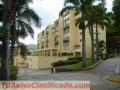 VENDO ESPECTACULAR TOWNHOUSE DE 355M2 EN EXCLUSIVO CONJUNTO RESIDENCIAL EN MACARACUAY