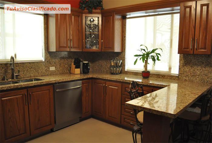 Marmol para cocina mobiliario y equipamiento otros - Precios de granito para cocina ...