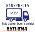 Transportes Baratos