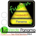 inversion-en-panama-4.jpg