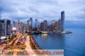 Oportunidad de Inversión en Panamá