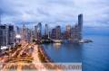 Opportunitá di Investimento a Panama