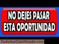 >>ZONA ESTADIO LEON CONDOU<<--VENDO :1-)CASA DE 2 PISOS - 2) TERRENO DE 200 Y 400 METROS C