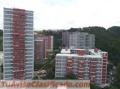 Apartamento en venta Caracas