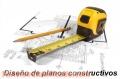 CONSTRUCCIONES Y REMO DELACIONES