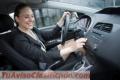 Obten o renueva tu licencia de conduccion con nosotros...