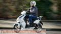 Realiza tu curso de conduccion para moto con nosotros...