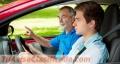 Curso de conduccion con docentes especializados