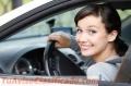 Curso de conduccion facil y seguro a domicilio