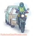 Quiero aprender a conducir moto. Tenemos la mejor opcion para ti.