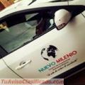 Fiesta de Verano!!! Disfruta tus vacaciones, aprendiendo manejar…