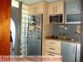 Apartamento en Venta maracay San jacinto