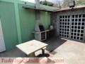Excelente Casa tipo colonial ubicada en conjunto cerrado, 24 hrs vigilancia, amp