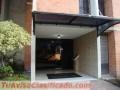 Apartamento en Venta Maracay Bosque Alto