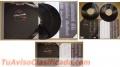 discos-de-vinilo-3.JPG