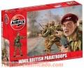 soldados-de-juguete-airfix-2.jpg