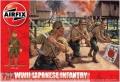 soldados-de-juguete-airfix-4.JPG