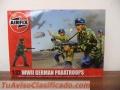 soldados-de-juguete-airfix-5.JPG