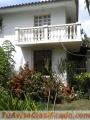 Oportunidad venta, parcela de 2 hectáreas por Santa Inés