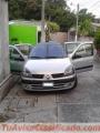 se-vende-carrito-europeo-motor-1-4-de-agencia-ano-2004-1.jpg