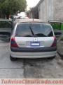 se-vende-carrito-europeo-motor-1-4-de-agencia-ano-2004-2.jpg