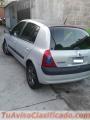 se-vende-carrito-europeo-motor-1-4-de-agencia-ano-2004-3.jpg