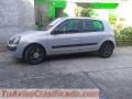se-vende-carrito-europeo-motor-1-4-de-agencia-ano-2004-4.jpg