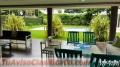 Casa en Venta o Alquiler en Carretera Sur Managua ID10319