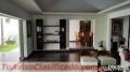 casa-en-venta-o-alquiler-en-carretera-sur-managua-id10319-5.jpg